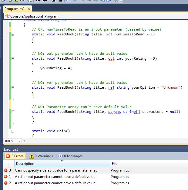 Binary to hexadecimal conversion worksheet