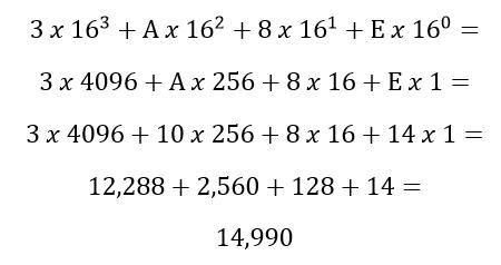1078-002